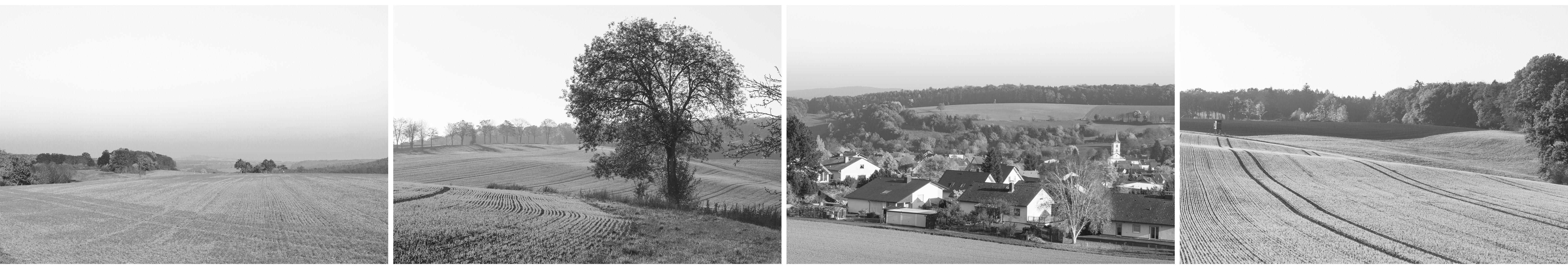 Altenkirchen_Landscape_Montage